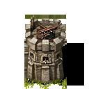 Ballista Tower