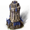 Moonglow Tower